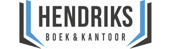 Boekhandel Hendriks